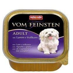 Animonda Vom Feinsten Adult 150g