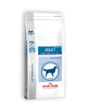 Royal Canin Veterinary Diet Dog Adult Large Dog Osteo & Digest 25 14kg