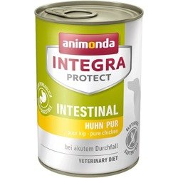 Animonda Integra Protect Intestinal puszka 400g