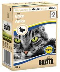 Bozita Adult Cat