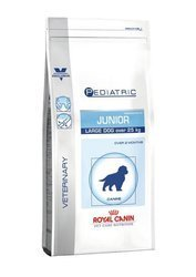 Royal Canin Veterinary Diet Care Nutrition Large Junior Digest & Osteo 30 14kg