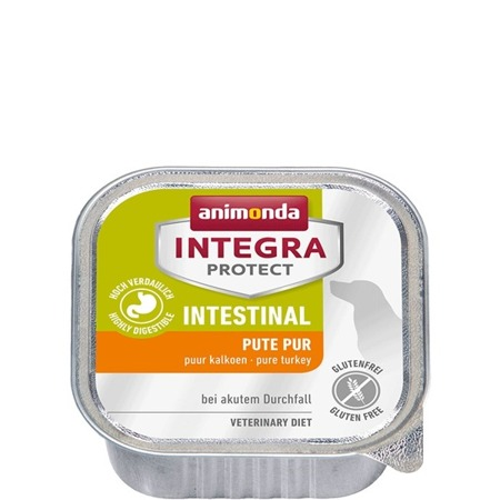 Animonda Integra Protect Intestinal tacka 150g